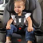 Top 10 Best All-in-One Convertible Car Seat in 2020 Reviews