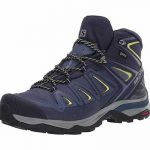 Top 10 Best Women's Hiking Boots in Reviews