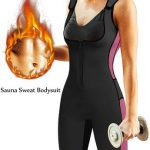 Top 10 Best Body Shapers for Women in Reviews