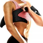 Top 10 Best Arm Slimmer for Women in 2020 Review