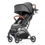Top 10 Best Lightweight Strollers in Reviews