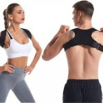 Top 10 Best Back Posture Correctors in Reviews