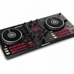 Top 10 Best DJ Controllers in Reviews