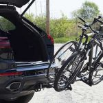 Top 10 Best Bicycle Car Racks in 2020 Reviews