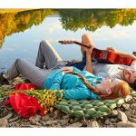 Top 10 Best Camping Sleeping Pads in 2020 reviews
