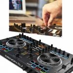 Top 10 Best DJ Controllers in 2020 Reviews