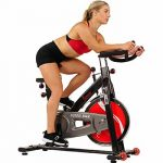 Top 10 Best Exercise Bikes for Indoor in 2020 Reviews