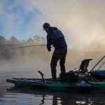 Top 10 Best Fishing Kayaks in 2020 Reviews