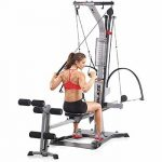 Top 10 Best Home Gyms in 2020 Reviews