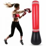 Top 10 Best Punching Bags in 2020 Reviews
