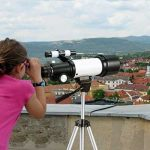 Top 10 Best Reflector Telescopes in 2020 Reviews