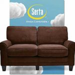 Top 10 Best Sectional Sofa and Couch in 2020 Review