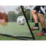 Top 10 Best Soccer Rebounders in 2020 Reviews