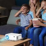 Top 10 Best Video Projectors in 2020 Reviews