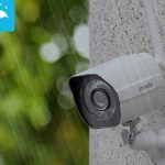 Top 10 Best Wi-Fi Surveillance Camera in 2020 Reviews