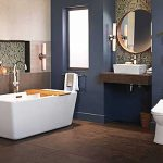 Top 10 Best Bidet Toilet Seats in 2020 Reviews