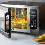 Top 10 Best Countertop Microwave Ovens in 2020 Reviews