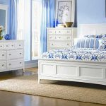 Top 10 Best Dresser and Chest of Drawers in 2020 Reviews