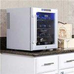 Top 10 Best Freestanding Refrigerators for Wine in 2020 Reviews